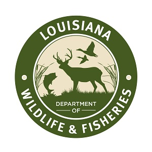 louisiana_gameandfish