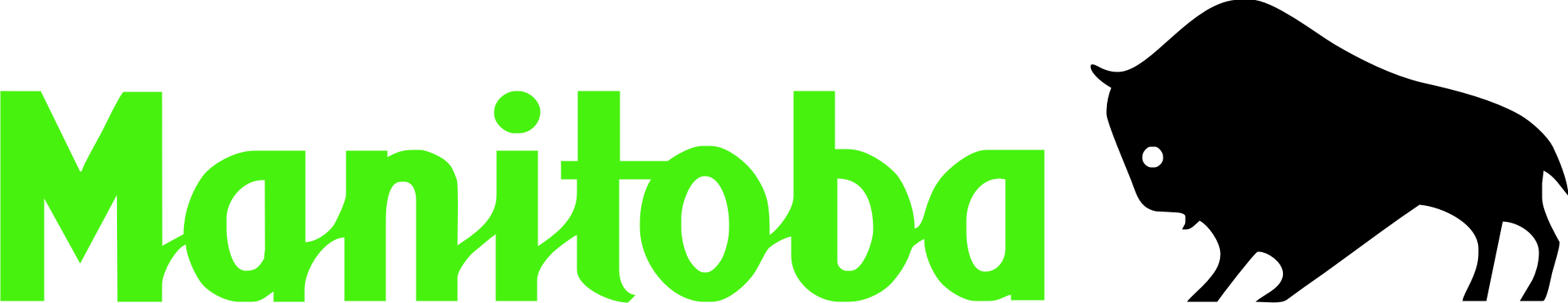 manitoba_logo_rgb_2006